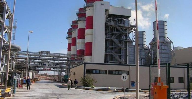 محطة-كهرباء-الزاوية