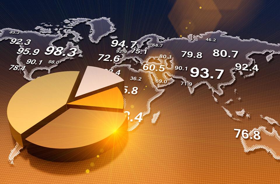 اقتصاديات العالم