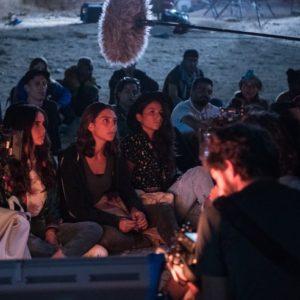 مسلسل عن الـ«جن» يُثير جدلاً واسعًا في الأردن