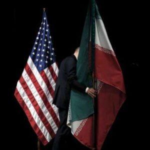 إعلان التقدم في مفاوضات أمريكا مع إيران يدفع أسعار النفط للهبوط عالمياً