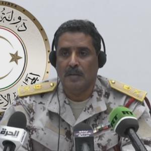 «الأعلى للدولة» يستنكر تصرفات الإمارات ويدعو إلى محاسبتها دوليًا