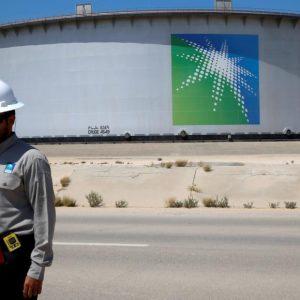 شركة أرامكو تُعلن رسمياً تخفيض أسعار البنزين في السعودية