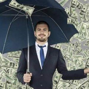 أثرياء فقدوا لقب.. ملياردير في 2019