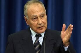 الجامعة العربية: المنطقة حاليًا أشبه بحقل ألغام وصفقة القرن لن تعود إلا بهذه الحالة