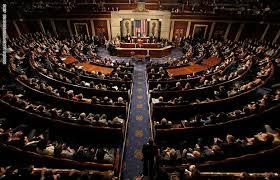 مجلس الشيوخ.. الإعلان عن موعد بدء محاكمة الرئيس ترامب الأسبوع المقبل