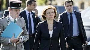 فرنسا تغير رأيها وتتراجع عن تسليم ليبيا مراكب «سيلينجر» السريعة