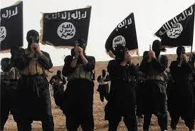«الحشد الشعبي» العراقي يُحذر من عودة «داعش» بعد مقتل 6 من عناصره