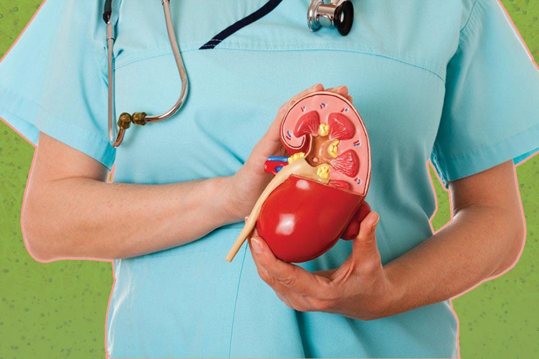 كيف يُؤثر مرض السكري على القلب؟