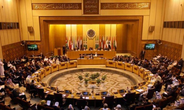 الجامعة العربية تُجدد دعوتها للتوصل إلى وقف دائم لإطلاق النار في ليبيا