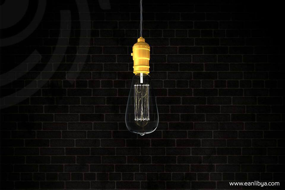 إثر سرقة 1000 متر من الأسلاك.. انقطاع الكهرباء عن بعض مناطق الجفارة