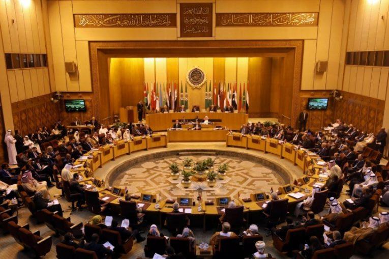 اجتماع طارئ لوزارء الصحة العرب لبحث سُبل مكافحة كورونا