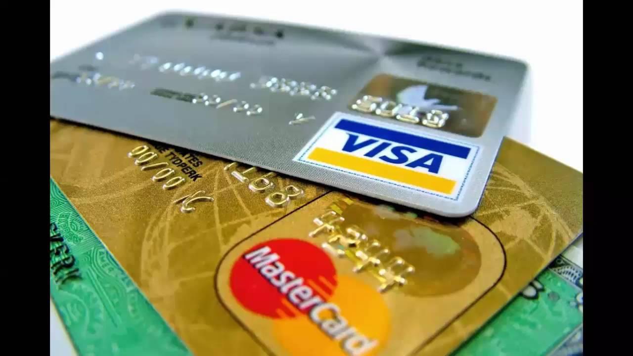 أستراليا تسعى لوقف التعامل بالنقود تفاديا لـ«كورونا»