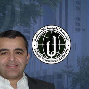 الدريجة: تصريحي المُتعلّق بالمؤسسة الليبية للاستثمار أوجع البعض فدفعهم لتزوير «الحقائق»