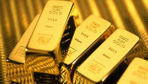 أمريكا: كورونا يساهم في نقص سبايك الذهب