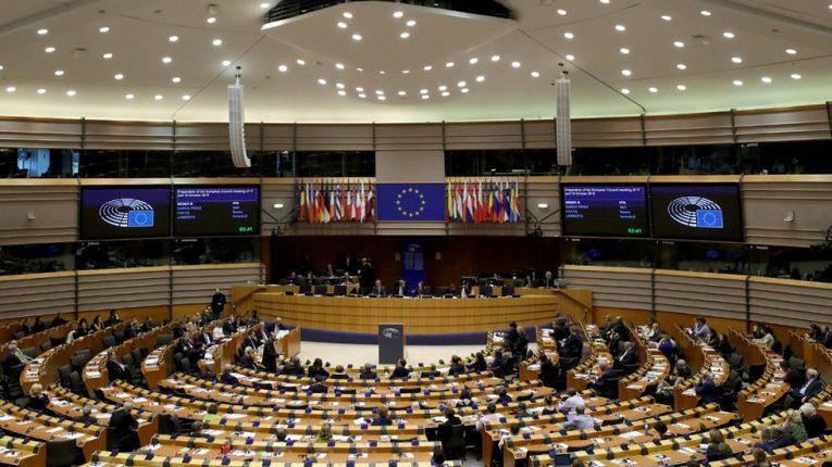 قمة أوروبية جديدة لبحث تطورات كورونا