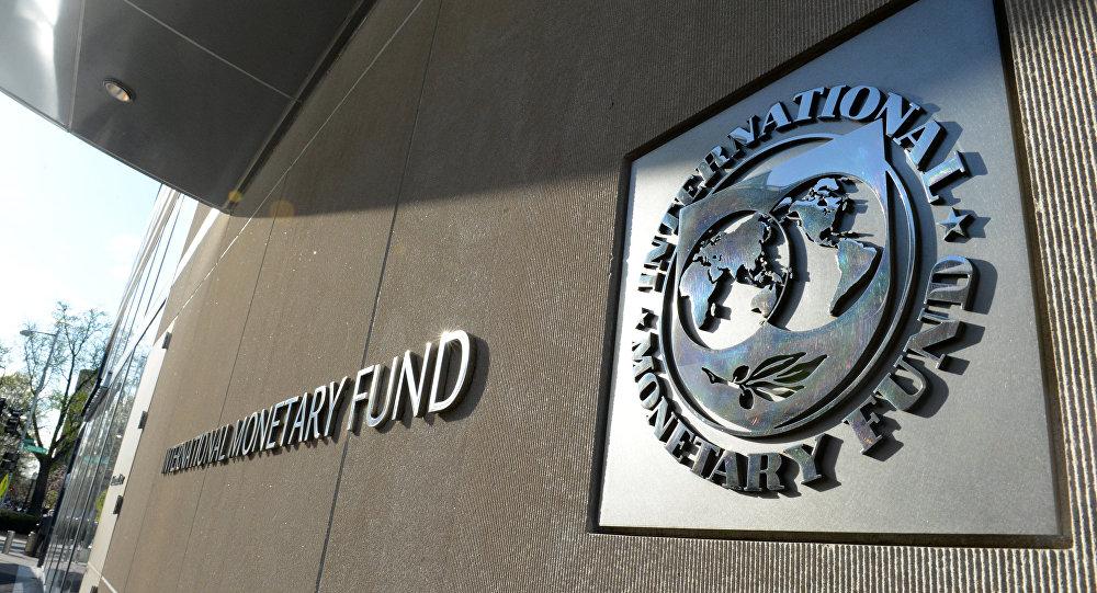 تونس: تعتزم برنامج قرض من صندوق النقد الدولي لمجابهة كورونا