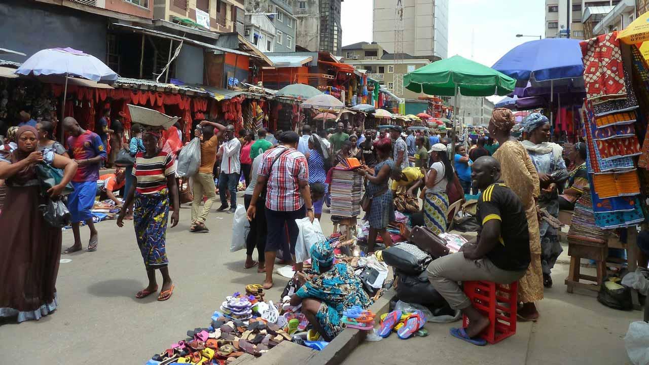 «أزمة كورونا» الأمم المتحدة تتوقع 220 مليار دولار خسائرالدول النامية