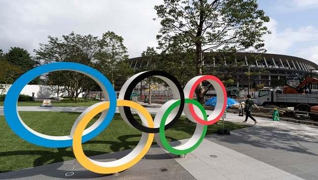 اللجنة الأولمبية.. تأكدعدم تأجيل أولمبياد طوكيو 2020