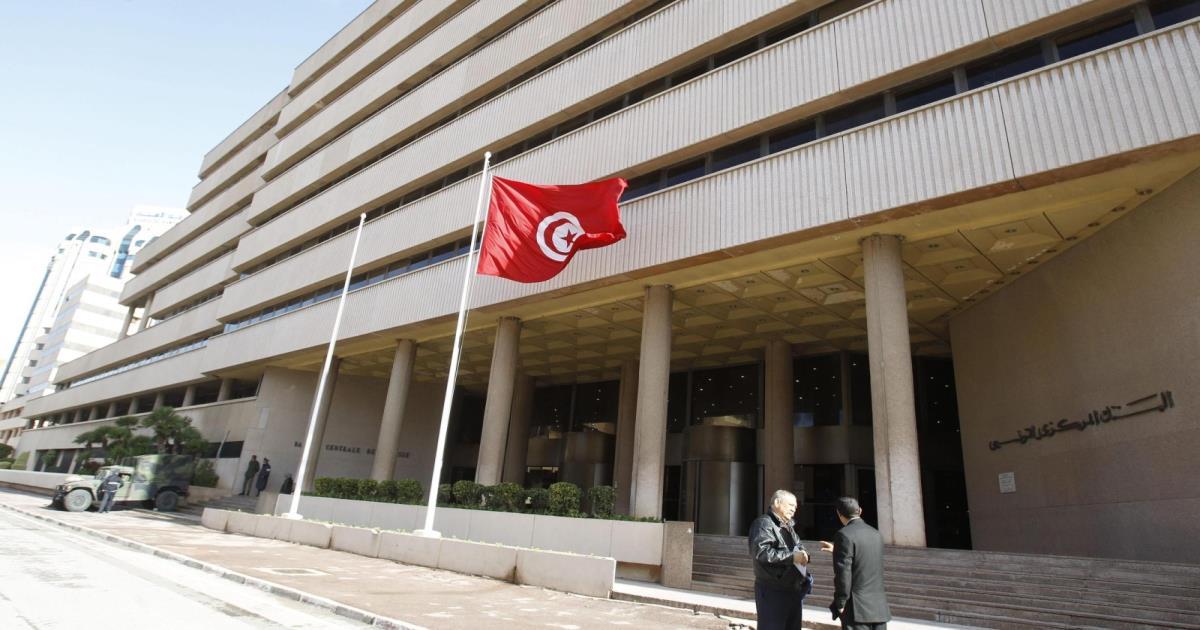 «أزمة كورونا» 35 مليون دولار شهريًا خسائر القطاع السياحي التونسي