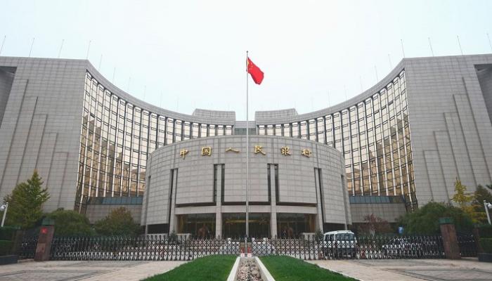 صندوق النقد: اقتصاد الصين يعود لطبيعته بعد صدمة «كورونا»