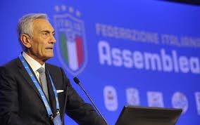 اتحاد الكرة الإيطالي يضع إرشادات طبية قبل استئناف الدوري