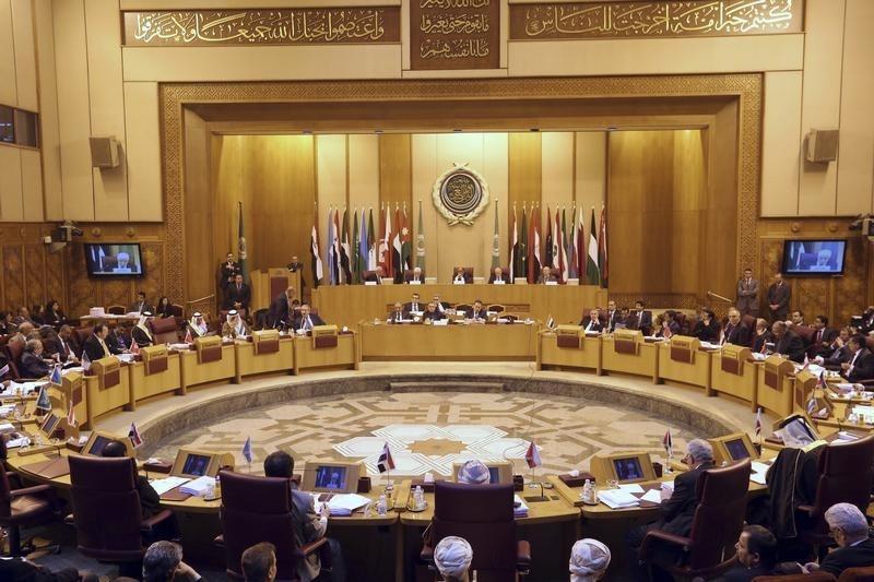 فلسطين تطلب اجتماع طارئ لوزراء الخارجية العرب الخميس