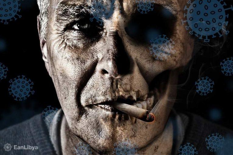 خبراء: هذا هو التوقيت المثالي للإقلاع عن التدخين بسبب كورونا