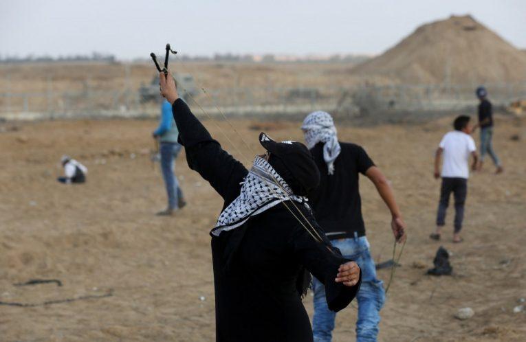 فلسطين تُطالب بوقف بث مسلسلات عربية «تخدم الاحتلال الإسرائيلي»