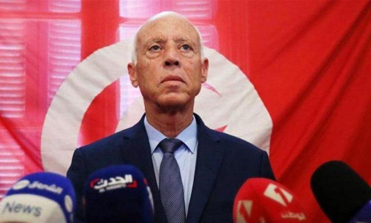 «كورونا» الرئيس التونسي يُقرر تمديد الحظر الصحّي