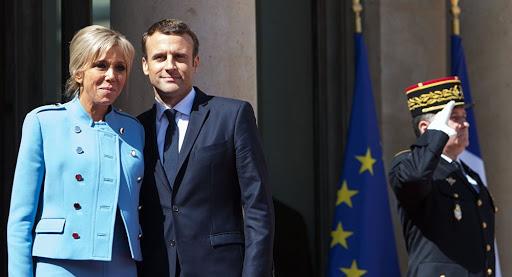 فرنسا تبيع «أثاثها العريق» بسبب كورونا
