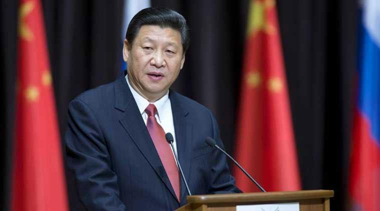 مسودة قرار خاصة بـ«كورونا» ورئيس الصين يرد تعاملنا بشفافية مع الفيروس