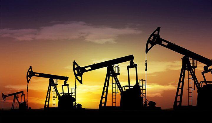 تصاعد التوتر التجاري بين الصين وأمريكا يهوي بأسعار النفط