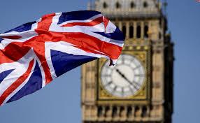 رئيس الميزانية.. اقتصاد بريطانيا يعيش حالة من التباطؤ بسبب كورونا