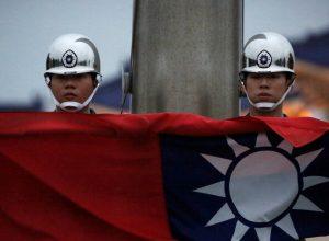 الصين: سنهاجم تايوان عسكرياً إن لم يبق لدينا خيار آخر لمنع استقلالها