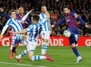 تحديد موعد انطلاق الدوري الإسباني في موسمه الجديد