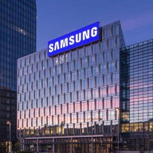 «سامسونغ» هاتف جلاكسي M51 سيأتي بكاميرا رباعية ذات دقة عالية