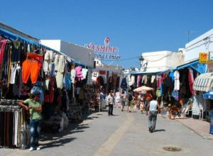 تونس تتفاءل وتَستعدَّ للموسم السياحي