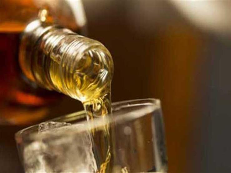 تونس.. حادثة «الكحول المغشوشة» تثير جدلاً دينياً وسياسياً واسعا