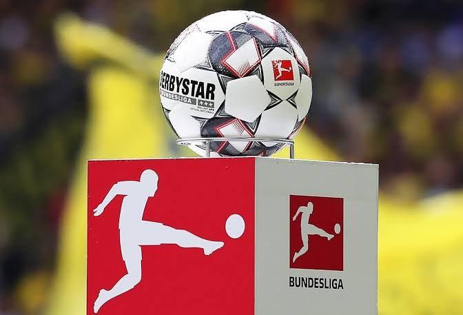 اتحاد الكرة الألماني يواجه أخطر أزمة اقتصادية في تاريخه