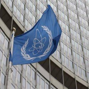 الوكالة الدولية تتوقع تراجعاً تاريخياً في استثمارات الطاقة العالمية