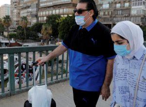 تونس.. إجراءات طبية للوافدين قبل دخول البلاد