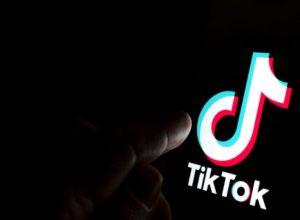 السلطات الهندية تحظر تطبيق «تيك توك»