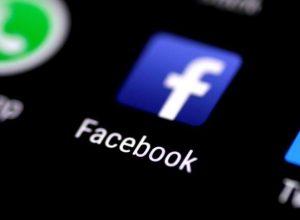 «فيسبوك» تستقطب المستخدميّن بتطبيّق جديد