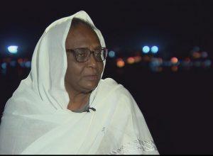 السودان يدعو مصر لإتخاذ موقف  بشأن سد النهضة