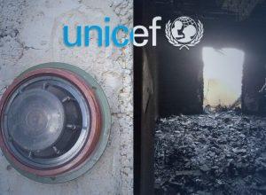 «يونيسف» وشركاؤها في ليبيا يُعربون عن قلقهم من تعرض المدنيين للألغام والمتفجرات
