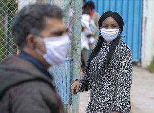 وزارة الصحة السودانية تُسجل 9 وفيات جديدة