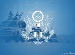 الولايات المتحدة تدعو للمشاركة بـ«حسن نيّة» لوقف القتال والعودة للحوار السياسي