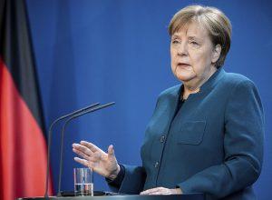 ألمانيا.. «130» مليار يورو خطة تداعيّات أزمة كورونا