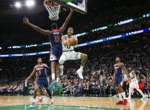 اتحاد كرة السلة: مُقترح بشأن استئناف اللعب بمشاركة 22 فريقا