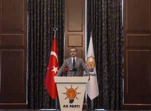 تركيا: موقفنا في ليبيا مُطابق لموقف الأمم المتحدة